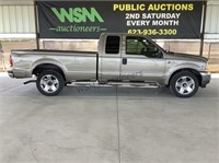 11-14-2020 - LIVE AND ONLINE PUBLIC AUCTION