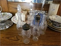 Orangeville Estate Auction, Plus inclustions Short Notice