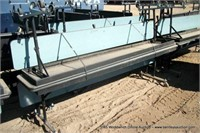 Workbenches & Cabinets Auction, November 16, 2020 | A1165