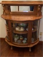 Public Auction-On Site-Princeton