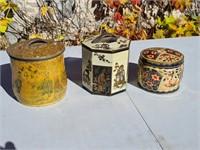 Vintage Toys, Jadeite, Antique Furniture Estate Sale Part 2