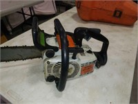 Fire Arms, Sporting Goods, Musical & Tools Auction
