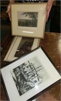 online antique & collectible auction #17
