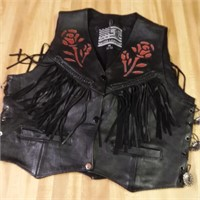 Resell Salvage- Costumes, Christmas, Nascar, Balloons, etc