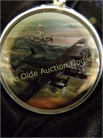 Extra NIce English and Estate Auction.