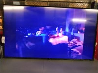 "LG UHD TV 65"" CHECKED WORKS"