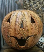 Halloween & Fall Decor Flash Auction