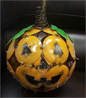 Halloween & Fall Decor Flash Auction