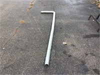 RETIRED CONTRACTOR AUCTION TOOLS & MORE