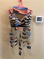 Save A Rack Fundraising Auction for Festival of Hope