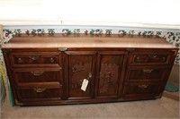Wonderful Shenandoah Estate Online Only Auction Part I