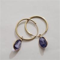 #128: Deal of Lifetime: Wholesale Fine Jewelry Auction