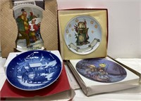 COLLECT ANYTHING AT ALL?? CHECK OUT ALL THESE LOTS