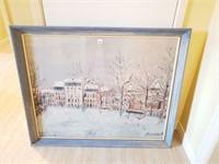 LOW KEY AUCTIONS LIQUIDATION AUCTION 91