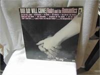 Delhi Record Collection