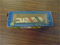 Collectable Hockey Cards, Memorabilia & Train Accessories