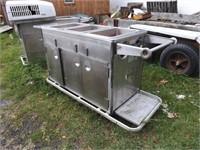 DiPietro Surplus Auction