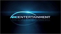 ARC Entertainment LLC