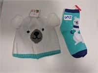 Store Returns, Shelf Pulls #11 Christmas
