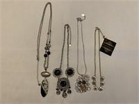 Costume Jewelry Downsizing of Roy Cox
