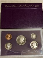 COIN / JEWELRY AUCTION GOLD ROLEX, NICE GRADED COINS MORE
