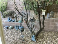 10/26 - 11/10 Sunny Spiritual Summerlin HIBID Estate Auction