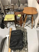 ONLINE ONLY OCT 29 MULTIPLE ESTATE AUCTION