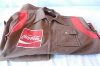 201107 Coke  Auction