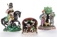 Dunn Collection