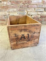 ANTIQUES ~ PRIMITIVES ~ TOOLS  ~ AND MORE!!