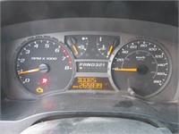 2006 GMC CANYON CREW CAB 4X4