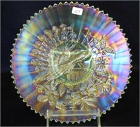 Carnival Glass Online Only Auction #208 - Ends Nov 1 - 2020