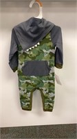 20 AtoZ Liquidation Online Auction-Target Clothing and Such