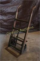 Online Auction ends - 11/5/20 - 9PM