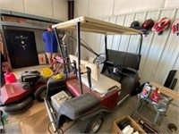 November 12 - Multi Estate Auction