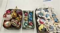 Christmas Decor, Furniture, Antiques, Hummels, Collectibles