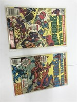 Comic Books - Coins - Sportscards and More ONLINE ONLY AUCTI