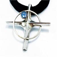 Cars, RARE Native American Jewelry, Diamond, Gold, Art +++