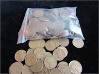 Berger Coins 5