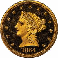 The Regency Auction 42