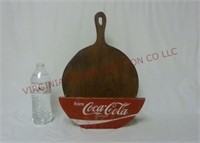 Collectibles, Estate & Household Online Auction ~ Close 11/5