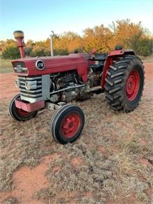 Andere Artikel Zum Verkauf 114 Anzeigen | TractorHouse.at