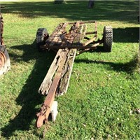 Onsite, Auto, Tractors, Personal Property, Austintown OH