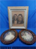 Estate of Robert Thompson Sarnia, ON Online Auction