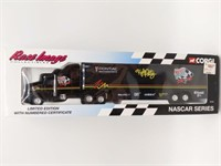 Race Image Collectibles 1/64 Scale Die Cast