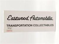 Eastwood Automobilia 1957 International R-190