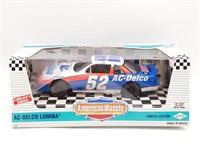 Ertl NASCAR American Muscle #53 1/18 Scale Die