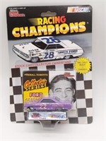 NASCAR Racing Champions 1/64 Scale Die Cast Stock