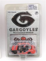 1/64 Scale Die Cast NASCAR Stock Cars #32, #1,