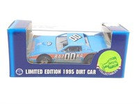 Action Racing 1/64 Scale 1995 Dirt Cars Jack